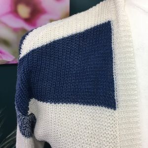 1cac9ba75386 Roxy Sweaters